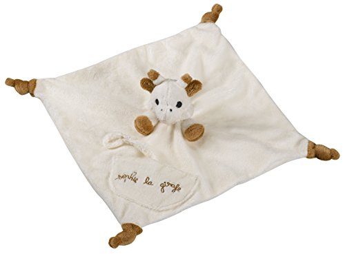 achat vulli jeu ducatif premier ge doudou sophie la girafe. Black Bedroom Furniture Sets. Home Design Ideas