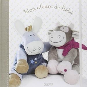 Mon-album-de-Bb-0