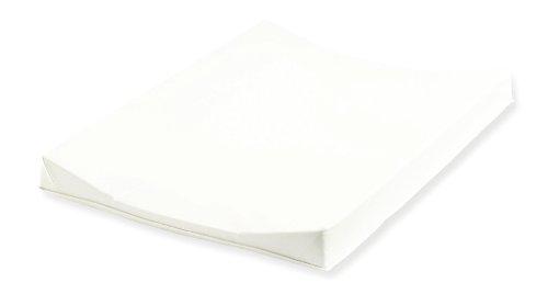 Achat pinolino matelas langer plastifi - Protege matelas plastifie ...