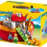 Playmobil-123-6765-Arche-de-No-transportable1-an-et-demi-0