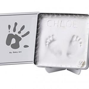 babyTOlove-Kit-de-Moulage-et-dEmpreintes-Magic-Box-Blanc-0