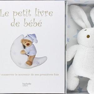 Coffret-naissance-Le-petit-livre-de-bb-0