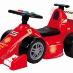 Ferrari-Activit-Dveil-Trotteur-Ferrari-F1-0