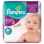 Pampers-Active-Fit-Couches-Pack-Economique-1-Mois-de-Consommation-x-140-Couches-Taille-4-9-20-kg-0