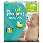 Pampers-Baby-Dry-Couches-Taille-4-Maxi-9-20-kg-Pack-conomique-1-mois-de-consommation-x152-couches-0