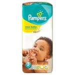 Pampers-New-Baby-50-Couches-4-9-kg-Taille-3-Midi-Gant-Lot-de-2-0