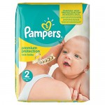 Pampers-New-Baby-Mini-Couches-Pack-Economique-1-Mois-de-Consommation-x-240-Couches-Taille-2-3-6-kg-0