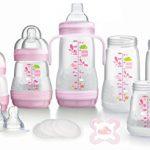 MAM-Kit-Biberons-rose-Nouveau-N-0