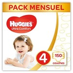 Huggies-Ultra-Comfort-Couches-Bb-Unisexe-Taille-4-7-18-kg-x150-Couches-Pack-1-Mois-de-Consommation-0