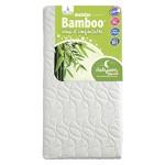 Babysom-Matelas-Bb-Bamboo-60x120cm-Epaisseur-14cm-Dhoussable-Naturellement-Antibactrien-Garantie-10ans-0