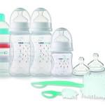 Bb-Confort-Kit-Naissance-Maternity-Complet-Biberons-Ttines-Doseur-et-Goupillon-0