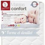 LILOU-MIAKA-Matelas-bb-Confort-pour-lit-60-x-120-0