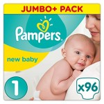 Pampers-New-Baby-96-couches-2-5-kg-taille-1-0