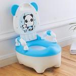 QIANGUANG-pour-enfant-Abattant-WC-pour-bb-Trainer-Pot-Sige-de-toilette-0