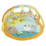 BabySun-80890301-80890301-Tapis-dActivits-3D-0