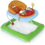 Hauck-Marcheur-Player-de-Disney-Marcheur-et-Trotteur-avec-Centre-Jeux-et-Roues-Rglable-en-Hauteur-Pooh-Multicolore--Partir-de-6-mois-0