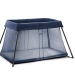 BABYBJRN-Lit-Parapluie-avec-Lumire-Baleine-Bleu-0