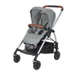 Bb-Confort-Poussette-Mya-Compacte-et-Citadine-Habillage-Pluie-Inclus-Nomad-Grey-0