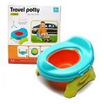 Bb-Toilette-Sige-de-Pot-WISHTIME-2-en-1-Toilette-Bebe-Pot-Rducteur-de-Toilettes-Multi-Fonction-Portable-Chambre-Voiture-Voyage-pour-Bb-Bambin-Entraneur-de-Propret-Cadeau-pour-Enfant-0