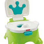 Fisher-Price-Pot-musical-Royal-Estrade-pour-bb-transformable-en-marchepied-ds-3-ans-DLT00-0
