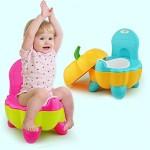 Malayas-Pot-Bb-Toilette-de-Voyage-Portable-Design-Amusant-pour-Enfant-Dossier-Ergonomique-Haut-Confortable-et-Robuste-0
