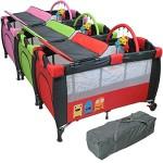Monsieur-Bb-Lit-parapluie-60-cm-x-120-cm-matelas-table--langer-jouets-hamac-3-coloris-Norme-NF-EN716-1-A1-0