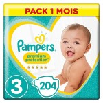 Pampers-Premium-Protection-Couches-Taille-3-6-10-kg-Pack-1-mois-x204-couches-0