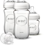 Philips-Avent-Natural-Kit-de-Biberon-en-Verre-0