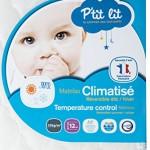 Ptit-Lit-Matelas-bb-Climatis-60-x-120-x-12-cm-Et-Hiver-Anti-acariens-Premium-Fabrication-franaise-0
