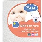 Ptit-Lit-Matelas-bb-Mon-Ptit-Clim-70-x-140-x-10-cm-Et-Hiver-Fabrication-franaise-0