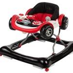 Sebastien-Loeb-Racing-Trotteur-Voiture-Racing-Black-0
