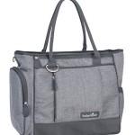 Babymoov-Essential-Bag-Smokey-Sac--Langer-Quotidien-Complet-avec-Bandouilire-0
