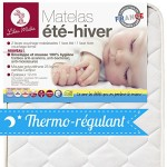 LILOU-MIAKA-Matelas-bb-face-t-hiver-pour-lit-60-x-120-0