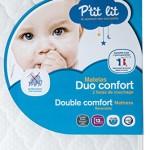 Ptit-Lit-Matelas-bb-Duo-Confort-70-x-140-x-12-cm-Anti-acariens-Fabrication-franaise-0