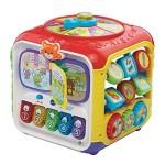 VTech-183405-Super-cube-des-dcouvertes-0