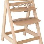 roba-Chaise-Haute-volutive-Sit-Up-III-Chaise-en-Bois-Naturel-0