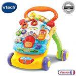 VTech-Super-Trotteur-Parlant-2-en-1-Orange-Trotteur-interactif-pour-apprendre--marcher-0