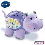 Vtech-180905-Veilleuse-Hippo-Dodo-Nuit-Etoile-0